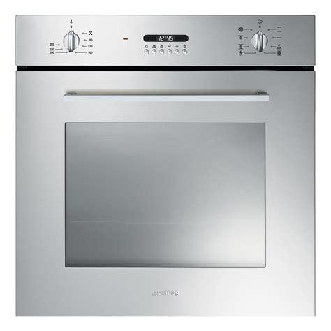 forno cucina incasso forno cucina incasso le migliori idee di design per la