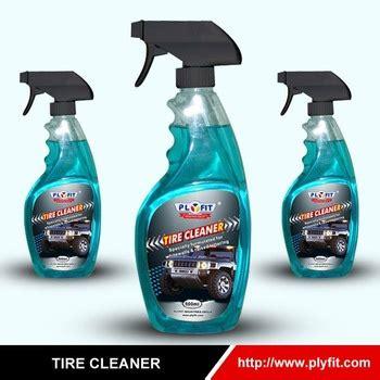 Magic Waterless magic waterless car wash gbl wheel cleaner buy waterless car wash gbl wheel cleaner magic