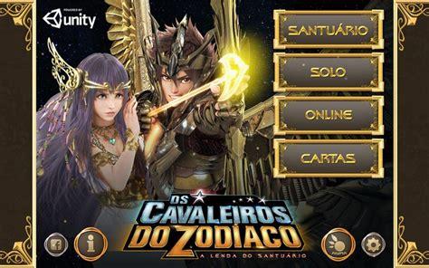 se filmer sacred games gratis cavaleiros do zod 237 aco jogo gr 225 tis do filme chega ao
