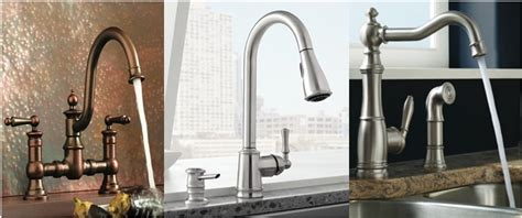 best moen kitchen faucet moen faucet reviews top picks shopping help