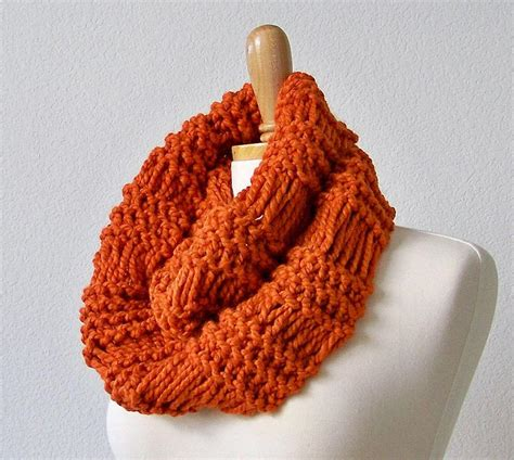 how to end knitting an infinity scarf bind basics how to end knitting a scarf