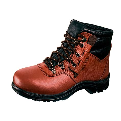 Sepatu Safety Boot Safety Boot Murah Safety Boot Terbaru Ca 373 sepatu boot safety murah osha ankle boot 2228