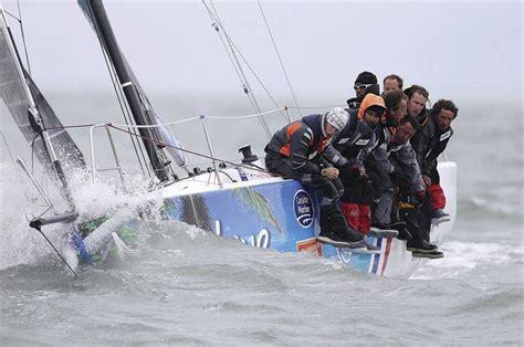 flying boat tour de france tour de france a la voile leg between breskens holland