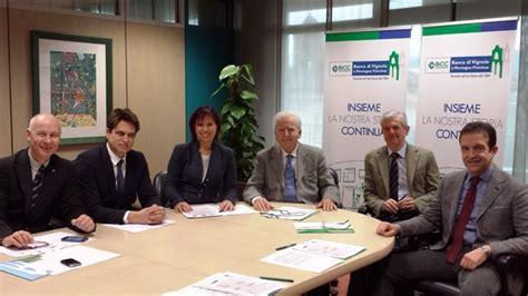 credito cooperativo pistoia credito alle aziende artigiane accordo della bcc con cna