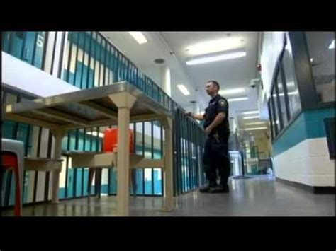 dartmouth house of corrections inside the bristol county jail youtube