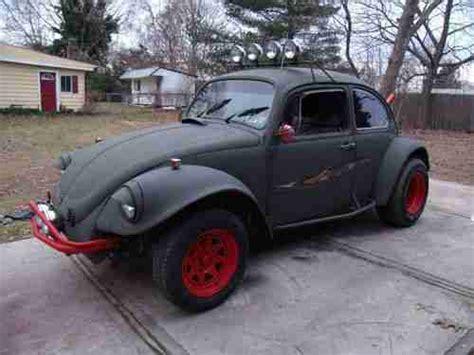 find  vw custonsuper beetle baja rat rod bug  cool  centereach  york
