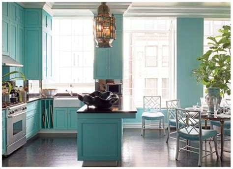 Turquoise Kitchen Ideas Turquoise Kitchen Ideas Panda S House