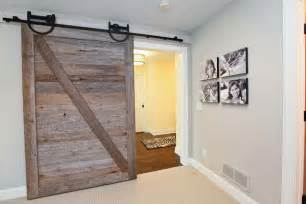 Sliding Interior Barn Door Tremendous Interior Sliding Barn Doors For Sale Decorating Ideas Images In Entry Farmhouse