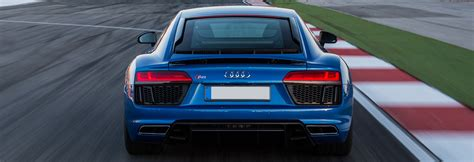 Audi R8 Weight by Audi R8 Sizes And Dimensions Guide Carwow