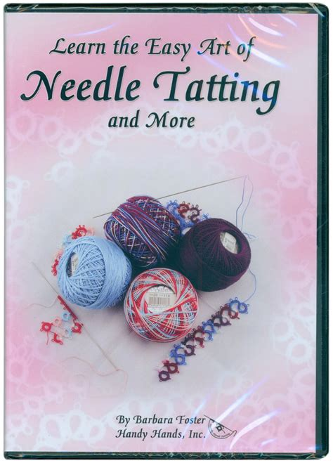 books on pattern making for beginners needle tatting patterns for beginners tatting books