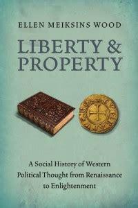 Sejarah Pemikiran Politik Klasik Dari Prasejarah Hingg Murah 1 kembali mengupas sejarah sosial pemikiran politik barat 171 indoprogress