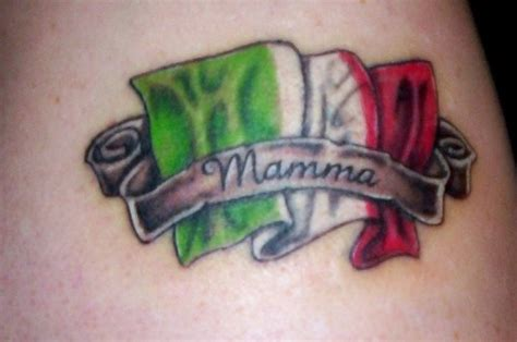tattoo ideas italian italian tattoos