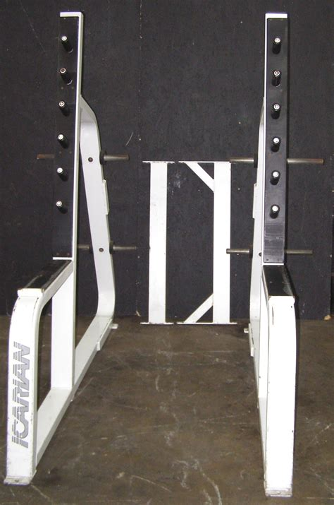 Outdoor Power Rack by Outdoor Power Racks Page 2 Crossfit Discussion Board