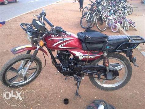 royal motors sales royal motor sales motorcycles ghanabuysell