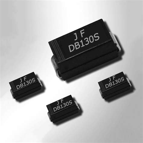 definition of shockley diode define shockley diode 28 images register of components 02 a technology corp image gallery