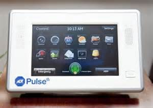 adt home security system technology information technology technology