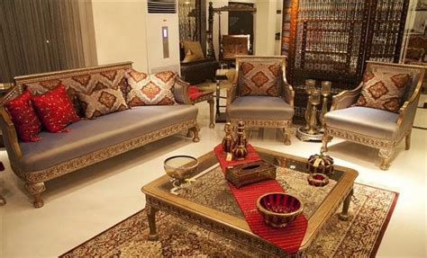 themes furniture home store karachi pakistan living room furniture designs in pakistan