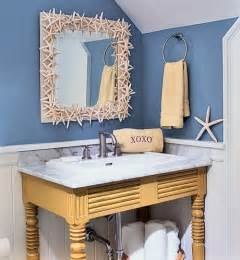 themed bathroom decor ideas beach themed bathroom decor ideas and inspiration beach themed