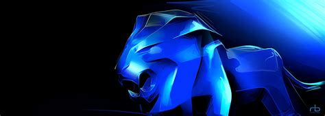 peugeot lion peugeot sales in 2014 up 32 in china replacing france as
