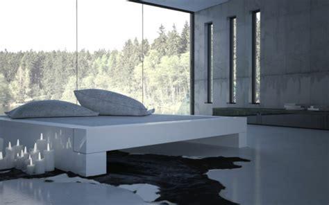 schlafzimmer design designer schlafzimmer deutsche dekor 2017 kaufen
