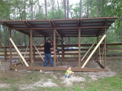 Backyard Chickens Tx Chicken Ranch Backyard Chickens Community