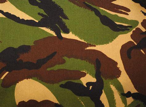 camo pattern history lexicolatry camouflage a hidden history