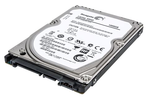 Harddisk Laptop best drive 2015 the top hdds for speed and price