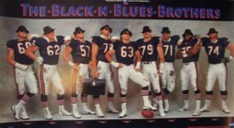 chicago bears team history schedule news photos stats if you re sick of the 1985 bears windy city gridiron
