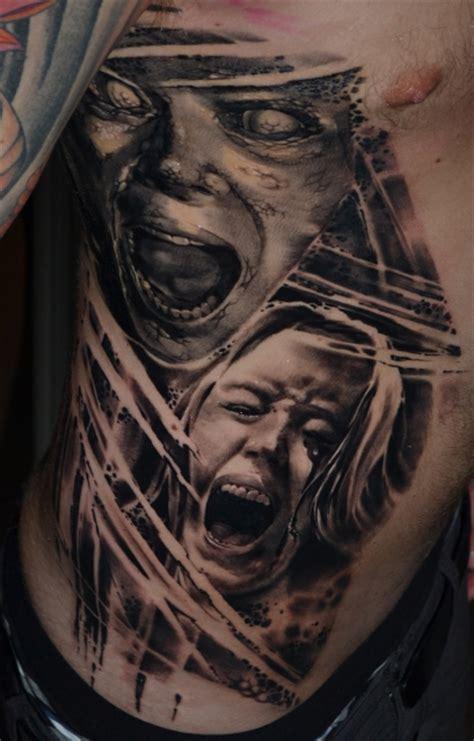 tattoo vorlagen app beste tattoos an der k 246 rperseite tattoo bewertung de