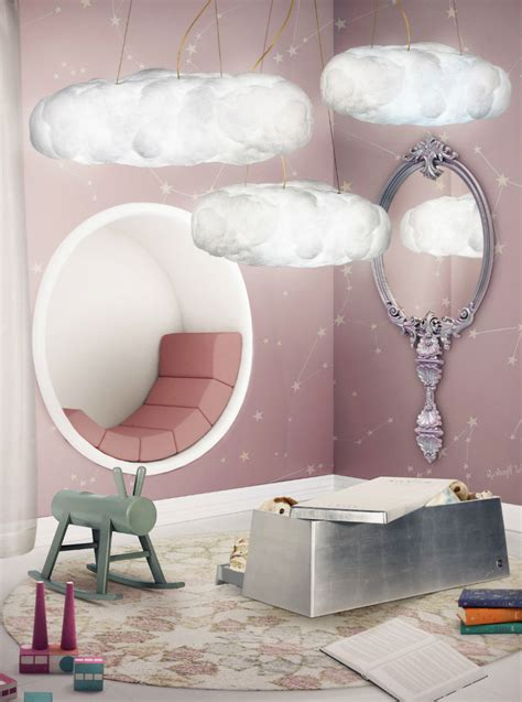 kid room accessories bedroom accessories cool lighting ideas for