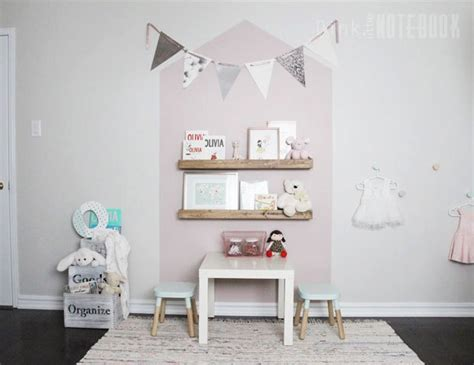whimsical home decor ideas baby girl s whimsical nursery hometalk