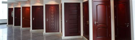 exterior flush door doors images image for coloring front doors