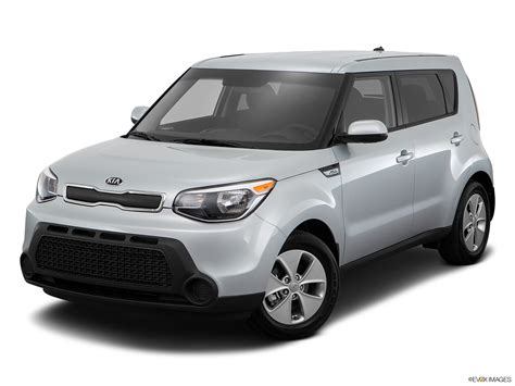 Car Comparison Uae by 2017 Kia Soul Prices In Uae Gulf Specs Reviews For