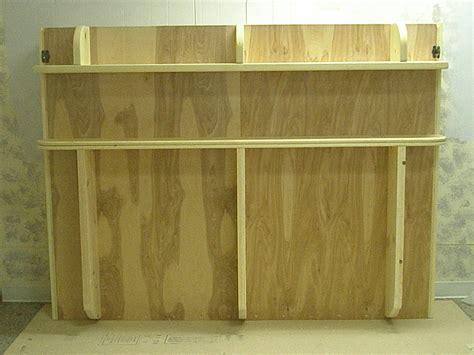 wall bed plans lori wall bed plans pdf furnitureplans
