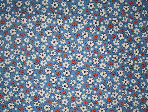 flower pattern dress fabric flower pictures to print beautiful flowers