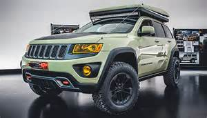 jeep grand overlander concept is grid