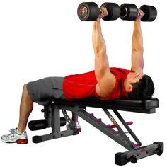best weight bench for the money 1000 ideas about weight benches on pinterest elliptical