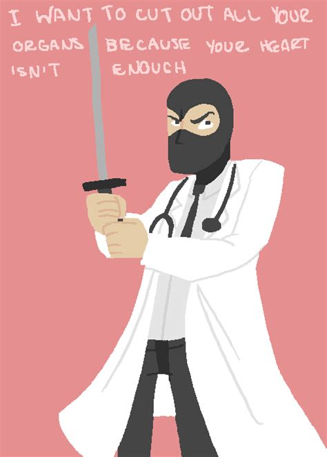 damn the naysayers a doctorâ s memoir books the adventures of dr mcninja 187