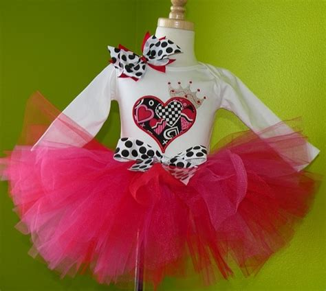 Dress Cindel Fullflow Pink 10 best my images on families ideas and my boys