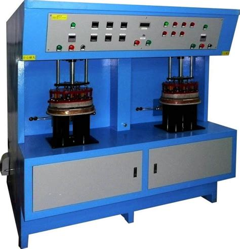 induction heating q factor 60kw induction welding machine