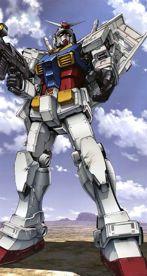 rx   gundam wallpapers gundam art gundam