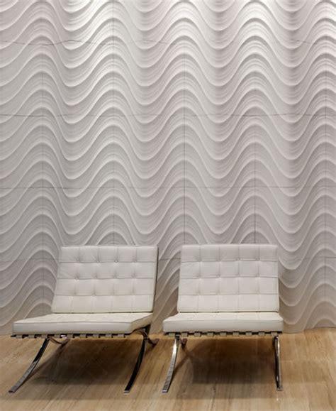 Interior Wall Panels Nz by Interior Wall Paneling Image Of Interior Wall Paneling