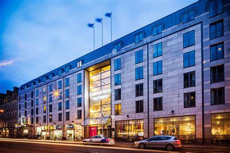 comfort hotels comfort hotel vesterbro copenhagen denmark booking com