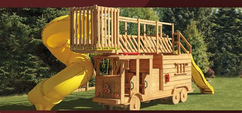 backyard playgrounds for sale backyard playgrounds for sale outdoor goods