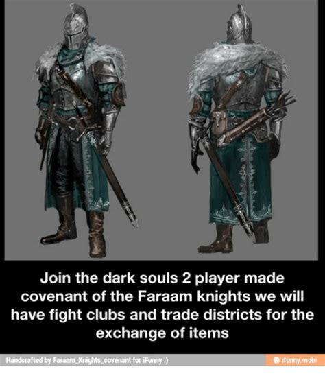 souls 2 best covenant 25 best memes about covenants in souls 3 covenants