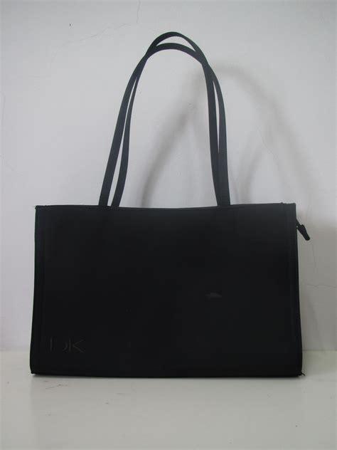 Dkny Kanvas the bagblogshop dkny canvas handbag