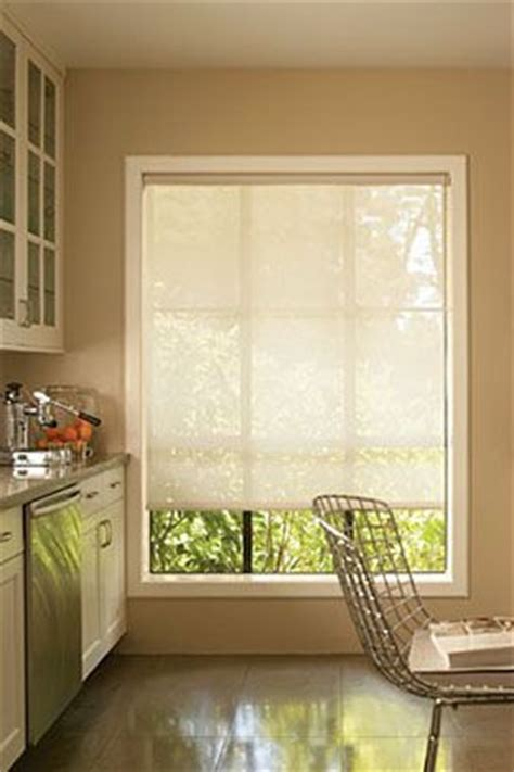 privacy blinds that let light in 78 best images about window treatments that provide