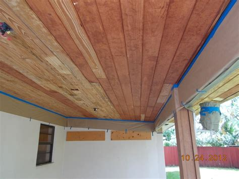patio roof repair miami general contractor