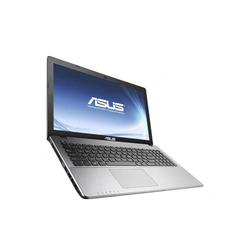 Memory Laptop Asus 4gb asus x550ca cj517h 15 6 quot touchscreen laptop intel pentium 2117u 4gb ram 500gb ebay