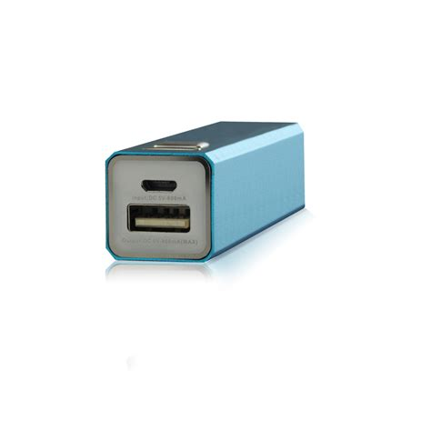 Power Usb Mobil 20000mah ultrathin dual usb portable power bank external battery backup charger ebay
